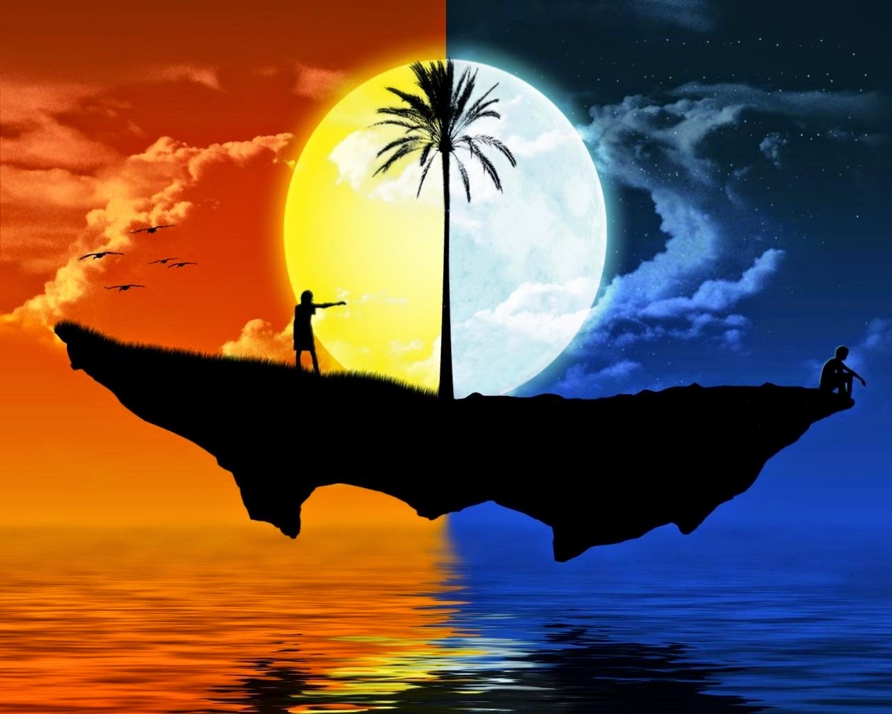 sol-y-tierra-paisajes-de-sol-y-luna