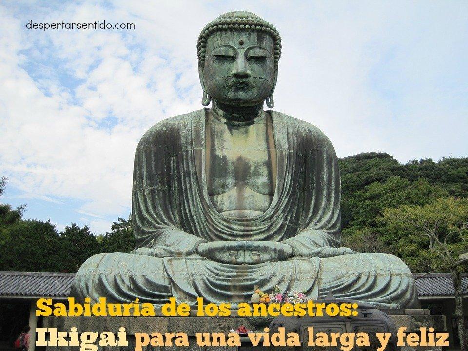 Sabiduría oriente